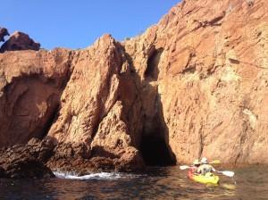 Kayak-theoule-sur-mer-galerie010