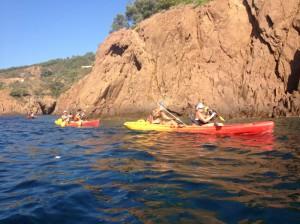 Kayak-theoule-sur-mer-galerie012