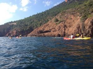 Kayak-theoule-sur-mer-galerie013