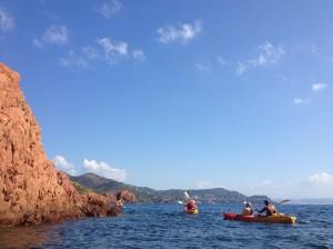 Kayak-theoule-sur-mer-galerie014