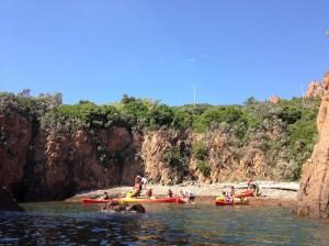 Kayak-theoule-sur-mer-galerie016